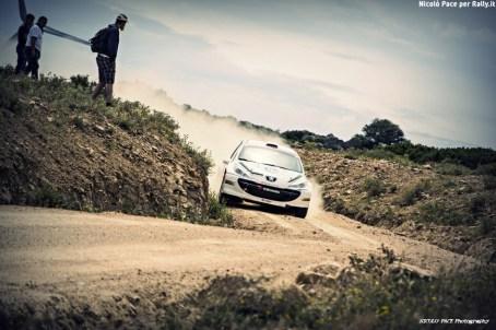 73-rally-sardegna-2013