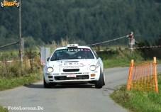 77-est-belgian-rally-2013