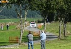 84-est-belgian-rally-2013