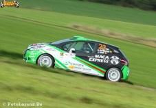 85-est-belgian-rally-2013