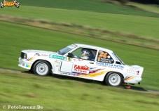 91-est-belgian-rally-2013