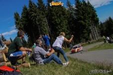 rally-s-martino-2013-14