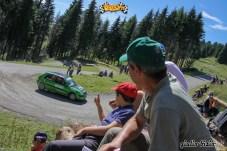 rally-s-martino-2013-15