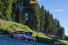 rally-s-martino-2013-20
