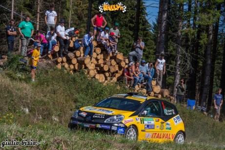 rally-s-martino-2013-21