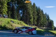 rally-s-martino-2013-25