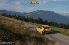 rally-s-martino-2013-27