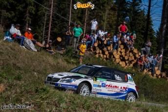 rally-s-martino-2013-29