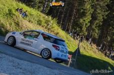 rally-s-martino-2013-3