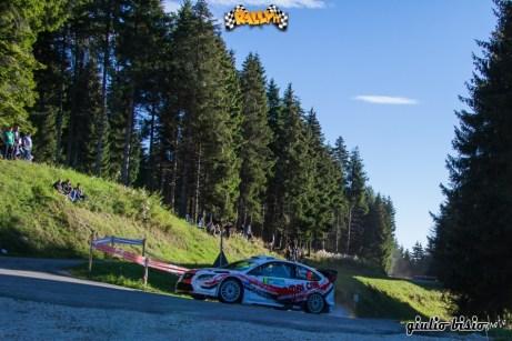 rally-s-martino-2013-31