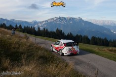 rally-s-martino-2013-41
