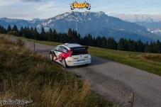 rally-s-martino-2013-44