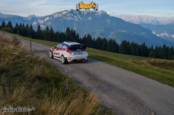 rally-s-martino-2013-46-1