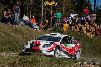 rally-s-martino-2013-47-1