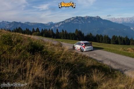 rally-s-martino-2013-47