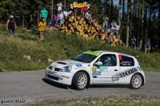 rally-s-martino-2013-48-1