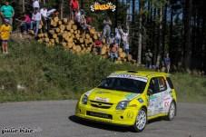 rally-s-martino-2013-7