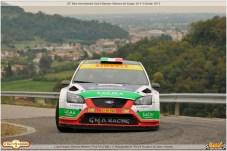 001-rally-bassano-fabrizio-buraglio-04102013