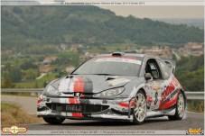 002-rally-bassano-fabrizio-buraglio-04102013