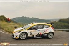 004-rally-bassano-fabrizio-buraglio-04102013