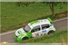 008-rally-bassano-fabrizio-buraglio-04102013