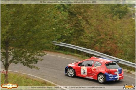 009-rally-bassano-fabrizio-buraglio-04102013