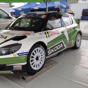 011-rally-sanremo-lavori-mattutini-10102013