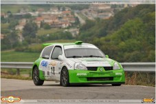 015-rally-bassano-fabrizio-buraglio-04102013
