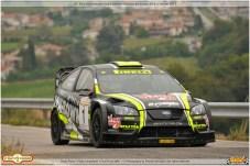 016-rally-bassano-fabrizio-buraglio-04102013