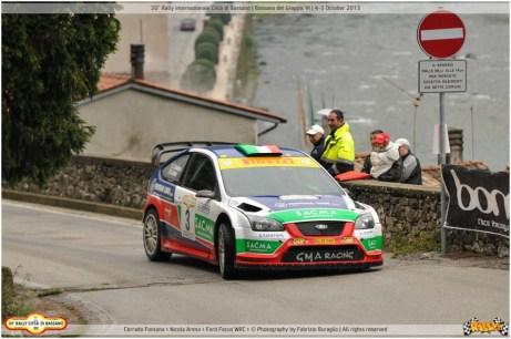 018-rally-bassano-fabrizio-buraglio-05102013