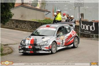 019-rally-bassano-fabrizio-buraglio-05102013