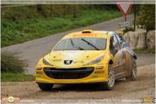 026-rally-bassano-fabrizio-buraglio-05102013