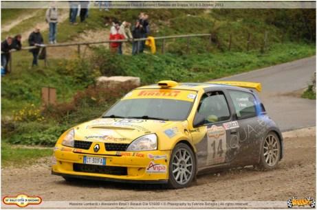 029-rally-bassano-fabrizio-buraglio-05102013