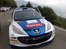 029-rally-sanremo-day1-parte-due-10102013