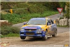 030-rally-bassano-fabrizio-buraglio-05102013
