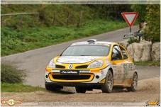 033-rally-bassano-fabrizio-buraglio-05102013