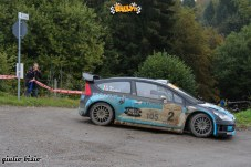 rally-di-bassano-2013-12