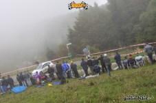rally-di-bassano-2013-13