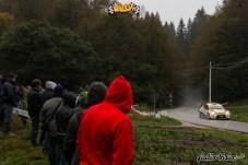 rally-di-bassano-2013-15