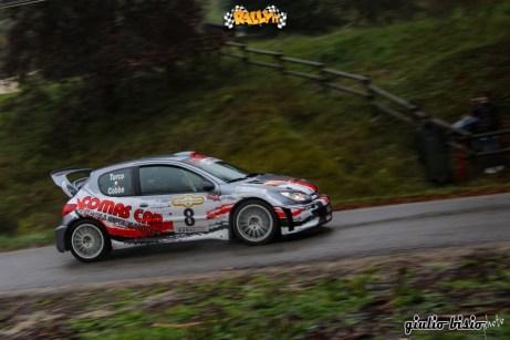 rally-di-bassano-2013-16