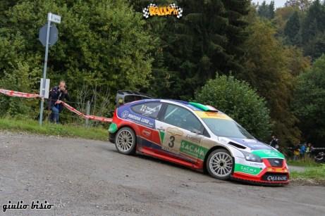 rally-di-bassano-2013-19