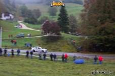 rally-di-bassano-2013-2