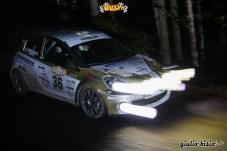 rally-di-bassano-2013-21