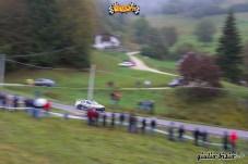 rally-di-bassano-2013-23