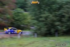 rally-di-bassano-2013-24