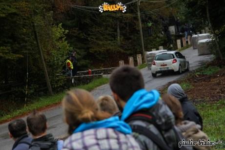 rally-di-bassano-2013-26