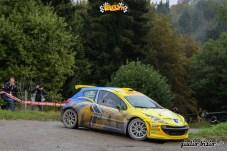 rally-di-bassano-2013-3