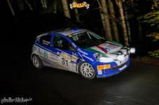 rally-di-bassano-2013-30