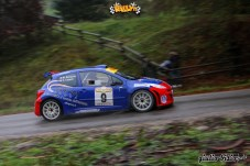rally-di-bassano-2013-32