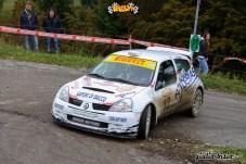 rally-di-bassano-2013-4